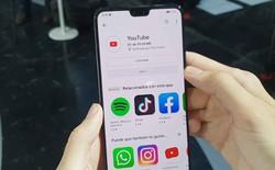 Đã có người cài đặt thành công Google Play Store lên Huawei Mate 30
