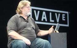 Valve thua kiện, bị tòa án Pháp yêu cầu phải cho phép người dùng bán lại game đã mua trên Steam