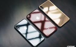 iPhone XS và iPhone XR sẽ bị giảm hiệu năng sau khi cập nhật iOS 13.1