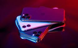 """iPhone 11 trang bị tính năng mới cực hữu ích, không lo bị Apple """"bóp"""" hiệu năng khi pin chai"""