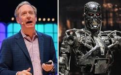 Chủ tịch Microsoft: Sự trỗi dậy của 'robot sát thủ' là không thể ngăn cản, cần phải có cách quản lý