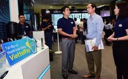Những công nghệ đặc sắc nhất trong triển lãm 5G và IoT của Viettel tại TP HCM