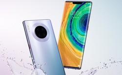 """Huawei vừa tự tay dập tắt hy vọng bán Mate 30 ra quốc tế: Công ty tuyên bố """"không có kế hoạch"""" mở khóa bootloader"""