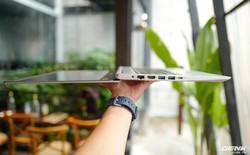 Cận cảnh laptop sinh viên Acer Aspire 5: dùng Intel Core i thế hệ 10, thiết kế gọn nhẹ, giá từ 11,99 triệu đồng