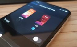 iOS 13: Cách thêm tùy chọn kích hoạt nhanh Dark Mode vào Control Center