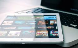 Các thiết bị Apple tiếp tục đạt điểm hài lòng của khách hàng cao nhất trên thị trường PC và tablet