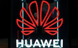 Quốc hội Mỹ xem xét chi 1 tỷ USD cho các công ty Mỹ để thay thế thiết bị mạng của Huawei
