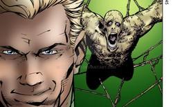 Cypher - anh hùng có sức mạnh tưởng chừng vô dụng nhất Marvel, nhưng vào thời điểm hiện tại thì lại rất mạnh