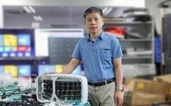 Trung Quốc ra mắt camera 500-megapixel mới để săm soi dân tình, có lẩn vào đám đông cũng vẫn bị nhận dạng như thường