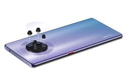 Tại sao bài đánh giá camera Mate 30 Pro của DxOMark là cực kỳ vô nghĩa?