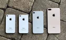 Phát hiện lỗ hổng nghiêm trọng cho phép jailbreak iPhone 4s đến iPhone X vĩnh viễn, Apple không thể vá được?