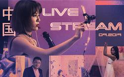 """""""Lò đào tạo"""" KOL ở Quảng Châu: đằng sau ngành công nghiệp livestream trị giá tỷ đô của Trung Quốc"""