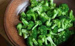 Ăn bông cải xanh vào mùa này thì đúng chuẩn rồi nhưng có những lưu ý nếu không nắm rõ thì bạn sẽ thiệt thân