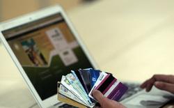 Tội phạm ngân hàng: Mạo danh Western Union lừa đảo nhà bán hàng online