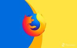 Firefox 69 chính thức ra mắt vào ngày mai nhưng bạn đã có thể cài đặt từ bây giờ
