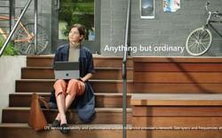 Surface 7 với CPU ARM lộ diện trong loạt hình ảnh rò rỉ mới