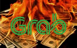 """Cuộc chơi """"đốt tiền"""" của Grab đang thay đổi thói quen thanh toán của người dùng Việt"""