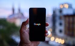 Android 10 đã ra mắt hôm nay, nhưng chỉ điện thoại Pixel mới được sử dụng các tính năng này