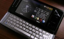 Nhìn lại Xperia X1 từ hơn một thập kỷ trước: chiếc Xperia đã khởi đầu cho tất cả