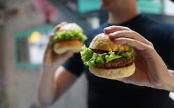 Nghiên cứu mới giải thích lý do những người vẫn gầy dù ăn rất nhiều, số khác thì hít khí trời thôi cũng mập