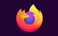 Firefox 69 có một tính năng đặc biệt giúp bạn không còn thấy phiền toái vì video tự động phát làm giật mình