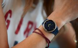Garmin hợp tác Marvel làm đồng hồ GPS cho người lớn, thiết kế không hề tệ chút nào