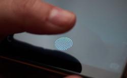 Vì sao rất khó để Apple có thể đưa Touch ID trở lại trên iPhone?