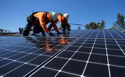 """Các nhà khoa học Ả-rập Xê-út tạo ra hệ thống """"3 trong 1"""": sử dụng năng lượng Mặt Trời để sản xuất điện và khử muối trong nước"""