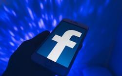 Facebook phát động cuộc thi phát hiện video deepfake với tổng tiền thưởng lên tới 10 triệu USD