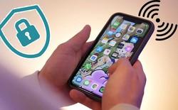 Apple cáo buộc Google làm dấy lên nỗi lo ngại về vấn đề bảo mật của iPhone