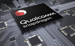 5G sẽ có mặt trên cả các bộ xử lý tầm trung của Qualcomm ra mắt vào năm sau