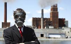 Sự thật về các chỉ số về chất lượng không khí rất nhiều người trong chúng ta đang nhầm lẫn