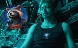 """10 điều làm lộ nội dung """"Avengers: Endgame"""" mà Marvel luôn cố giấu trước giờ G"""