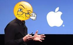 """Lẩm cẩm lạc hậu """"level max"""" như Apple: 2019 rồi mới update tính năng phải có từ chục năm trước"""