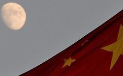 Trung Quốc muốn xây trạm năng lượng đầu tiên ngoài vũ trụ