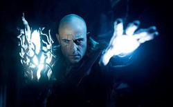 """Dr. Sivana: Kẻ phản diện trong """"Shazam!"""" là ai, sức mạnh """"khủng khiếp"""" ra sao?"""