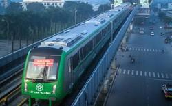 Giá tàu điện trên cao Việt Nam đang cao hay thấp so với giao thông công cộng thế giới?