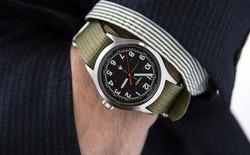 Sau PNJ và Doji, đến lượt Thế giới di động lấn sân sang lĩnh vực kinh doanh đồng hồ