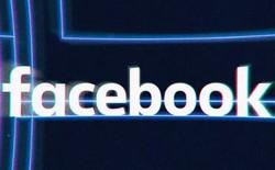 CEO AirAsia xóa tài khoản Facebook sau vụ xả súng ở New Zealand