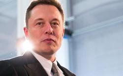 Đây là cách học cực kỳ hiệu quả được Elon Musk kế thừa từ Thomas Edison và Nikola Tesla