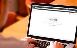 """Google đang thử Wi-Fi miễn phí cho đại học Việt Nam, sinh viên dùng """"chùa"""" chạy phà phà?"""