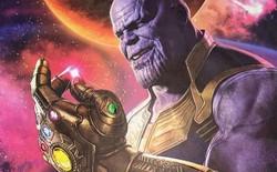 Các nhà khoa học mổ xẻ cú búng tay của Thanos: Kẻ còn sống sẽ khổ sở hơn cả người bị bay màu