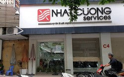 Tình tiết mới vụ Bộ Công an khám xét chuỗi cửa hàng Nhật Cường Mobile
