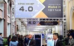 """Doanh nghiệp công nghệ gặp khó gì với """"Make in Vietnam""""?"""