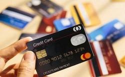 Bloomberg: Việt Nam trước ngưỡng cửa của cuộc cách mạng thanh toán không dùng tiền mặt