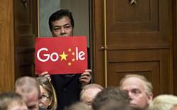 Đây mới là thứ Amazon, Facebook, Google và chính quyền Mỹ thực sự thèm khát ở Trung Quốc