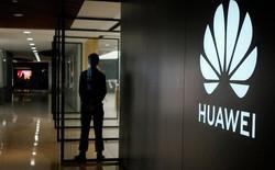 Cảnh sát Trung Quốc bắt giữ ba người dùng WeChat tung tin đồn thất thiệt về Huawei