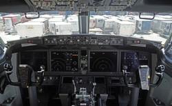 Bloomberg: Boeing từng sa thải hàng loạt kỹ sư cao cấp và thuê ngoài lao động bán thời gian với lương chỉ 9 USD/giờ để viết phần mềm dòng 737 Max