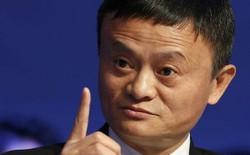Jack Ma: Đến 30 tuổi vẫn chưa kiếm được tiền ổn định, thì nên kết giao với 3 kiểu người này, sẽ có ích cho bạn!