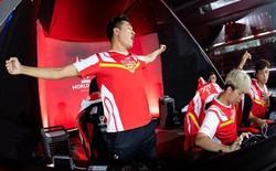 Kỳ tích: Đội tuyển Việt Nam (Team Flash) đánh bại đối thủ mạnh thế giới, đăng quang ngôi vô địch AWC 2019, rinh giải thưởng 4,6 tỉ đồng